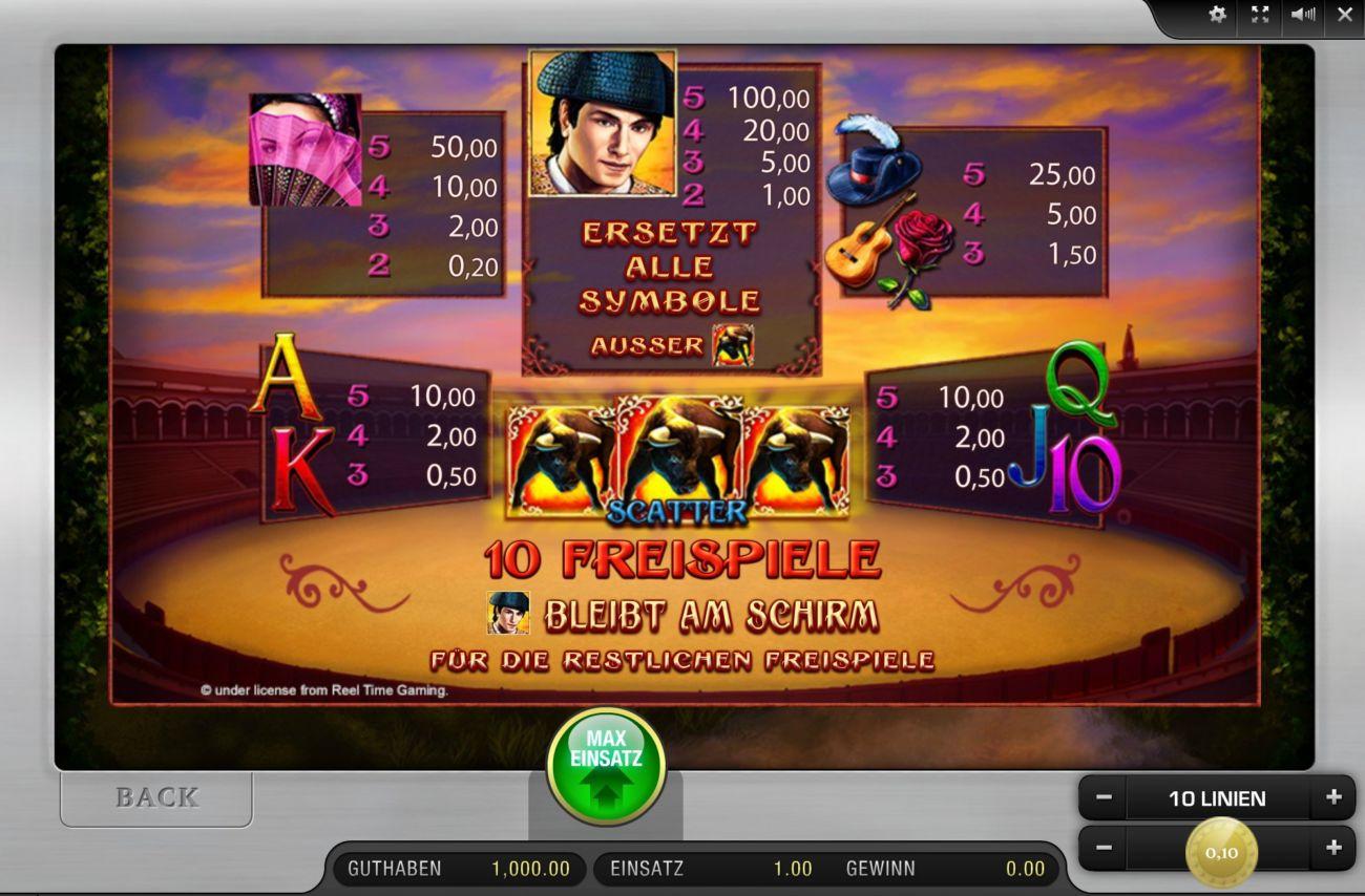 online casino kostenlos merkur