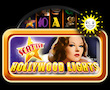 Hollywood Lights Merkur My Top Game