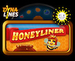 Honeyliner Merkur My Top Game