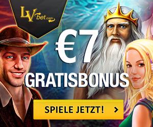 casino mit bonus ohne einzahlung