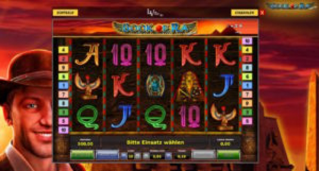 merkur casino online gratis spiele book of ra