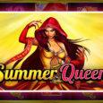 Summer Queen StarGames online spielen