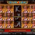 100.000€ Gewinn bei Book of Ra Deluxe im QuasarGaming Casino