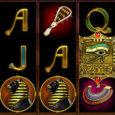 Dynasty of Ra online kostenlos spielen im Casino
