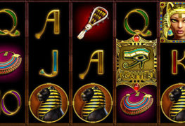 welches online casino gratis spiele book of ra