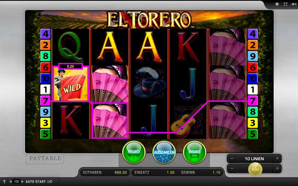 online casino vergleich spiele bei king com spielen ohne kosten