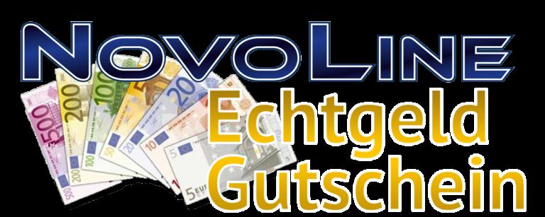NovoLine-Echtgeld-Gutschein-fuer-gratis-Bonus