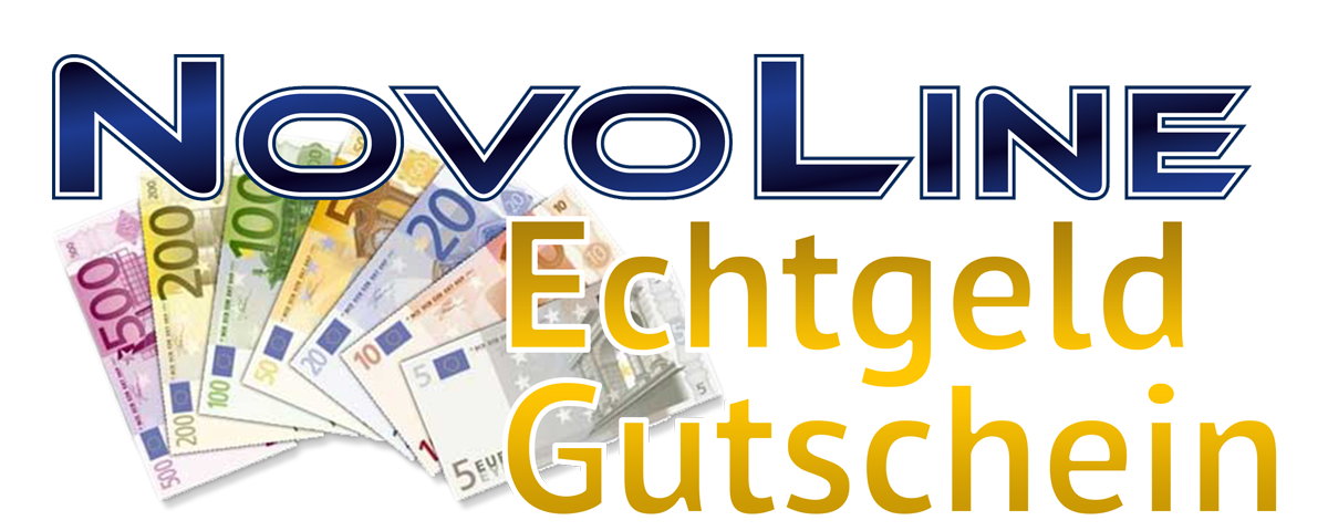 novoline online casino echtgeld on9 games