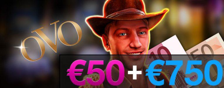 ovo-casino-verschiedene-boni-und-gutscheine