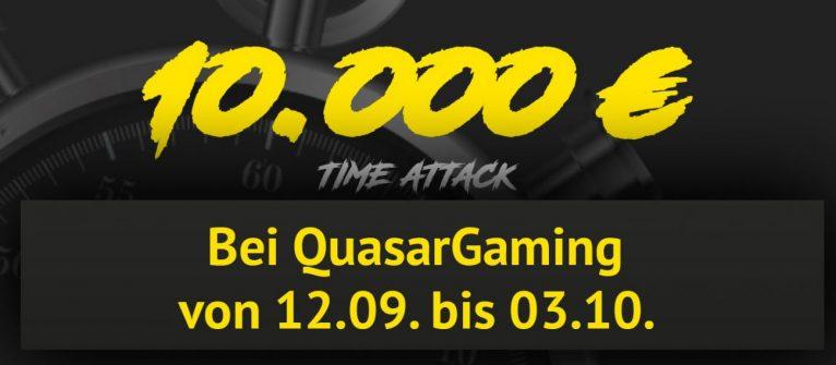 quasargaming-time-attack-von-12-september-bis-03-oktober
