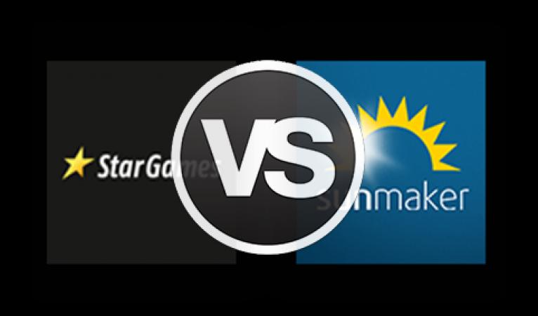 stargames-vs-sunmaker-casino-vergleich