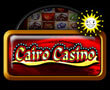 Cairo Casino Merkur My Top Game