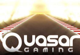 online casino bonus ohne einzahlung sofort biggest quasar