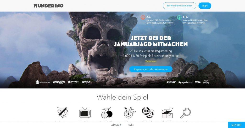 sunmaker online casino asos kontaktieren