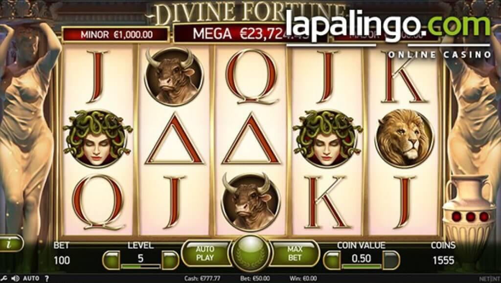online casino book of ra spielautomaten gratis