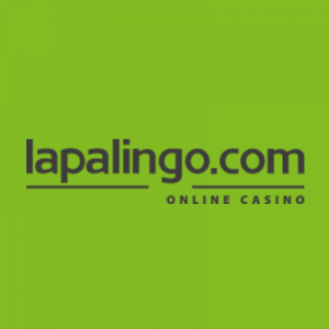 online novoline casino casinos in deutschland