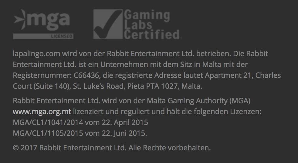neue online casinos mga