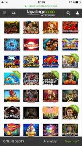 test online casino neue gratis spiele