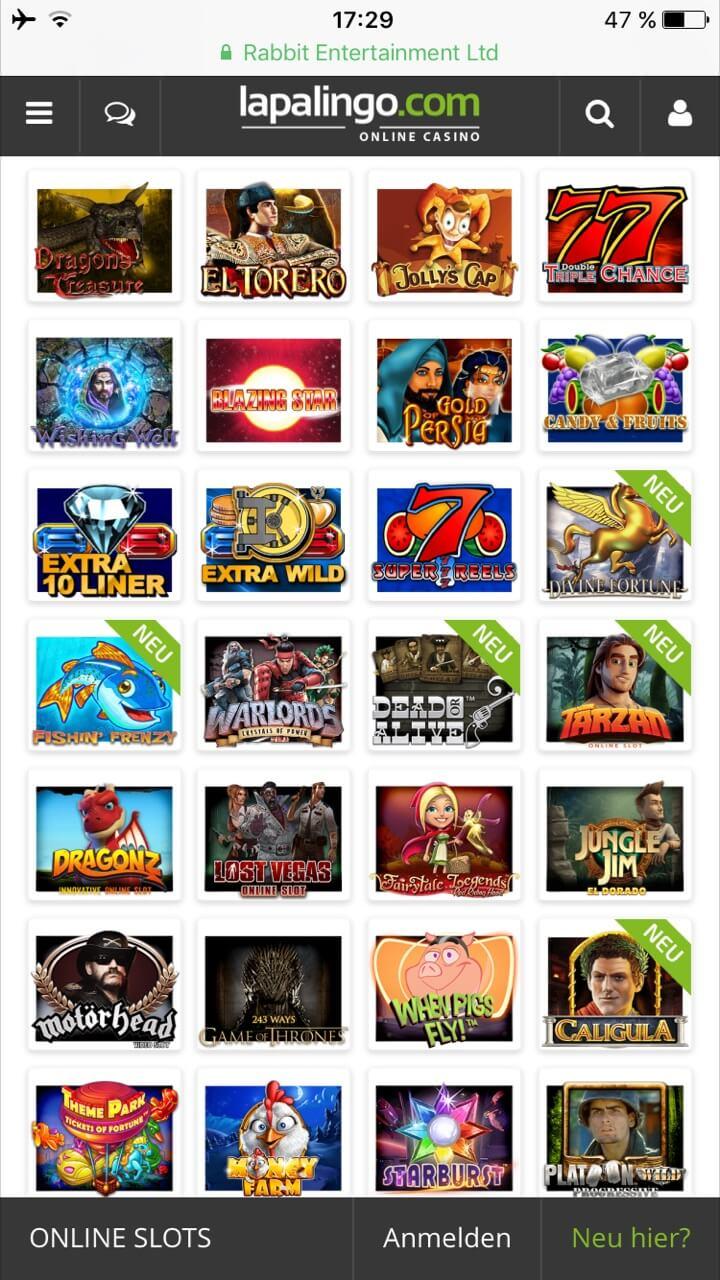 slots gratis online  app