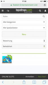 online casino sites neue spielautomaten