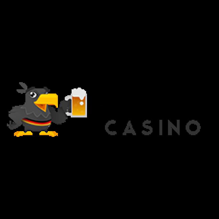 Adler Casino Bonus Code ohne Einzahlung