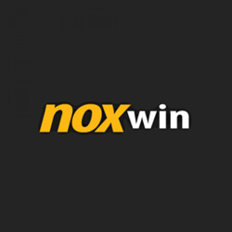 Noxwin No Deposit