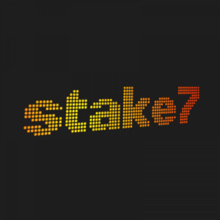 Stake7 Erfahrungen