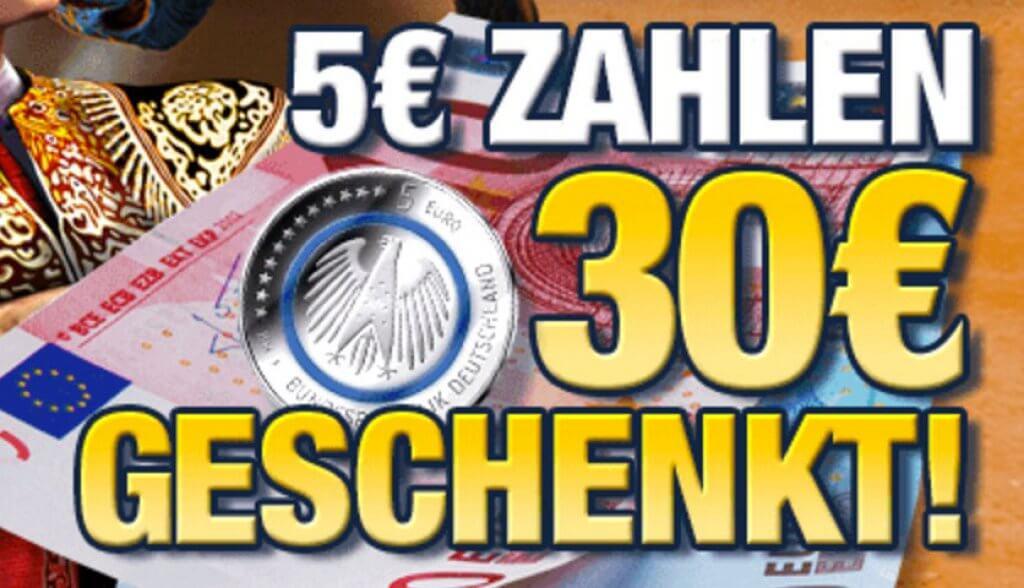 neue online casino 2020
