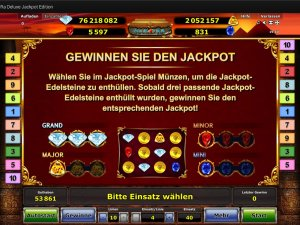 novoline online casino wie funktioniert book of ra