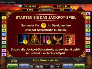 novoline casino online wie funktioniert book of ra