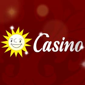 deposit online casino kostenlos slot spielen