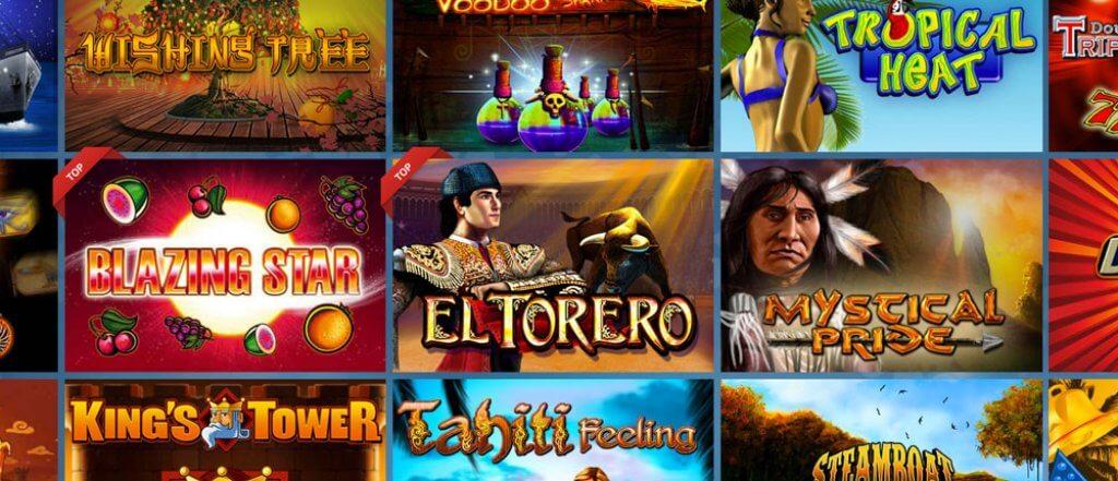 zodiac casino paypal einzahlung