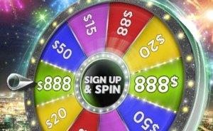 online casino mit echtgeld startguthaben gratis