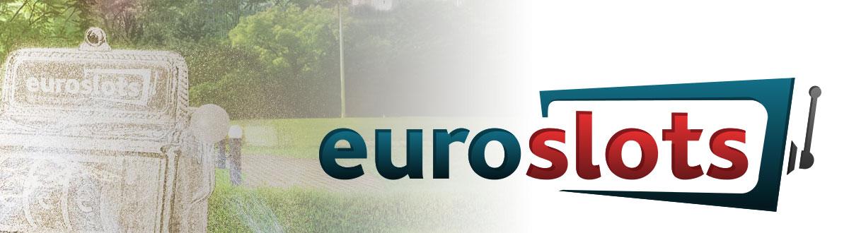 Euroslots Bonus Code