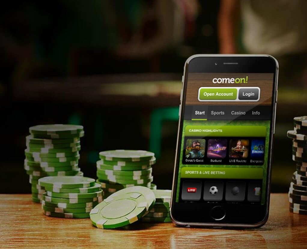 viks casino test