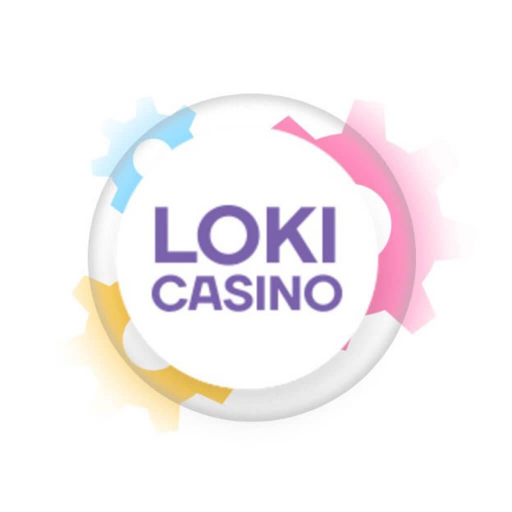 loki casino промокод 2018