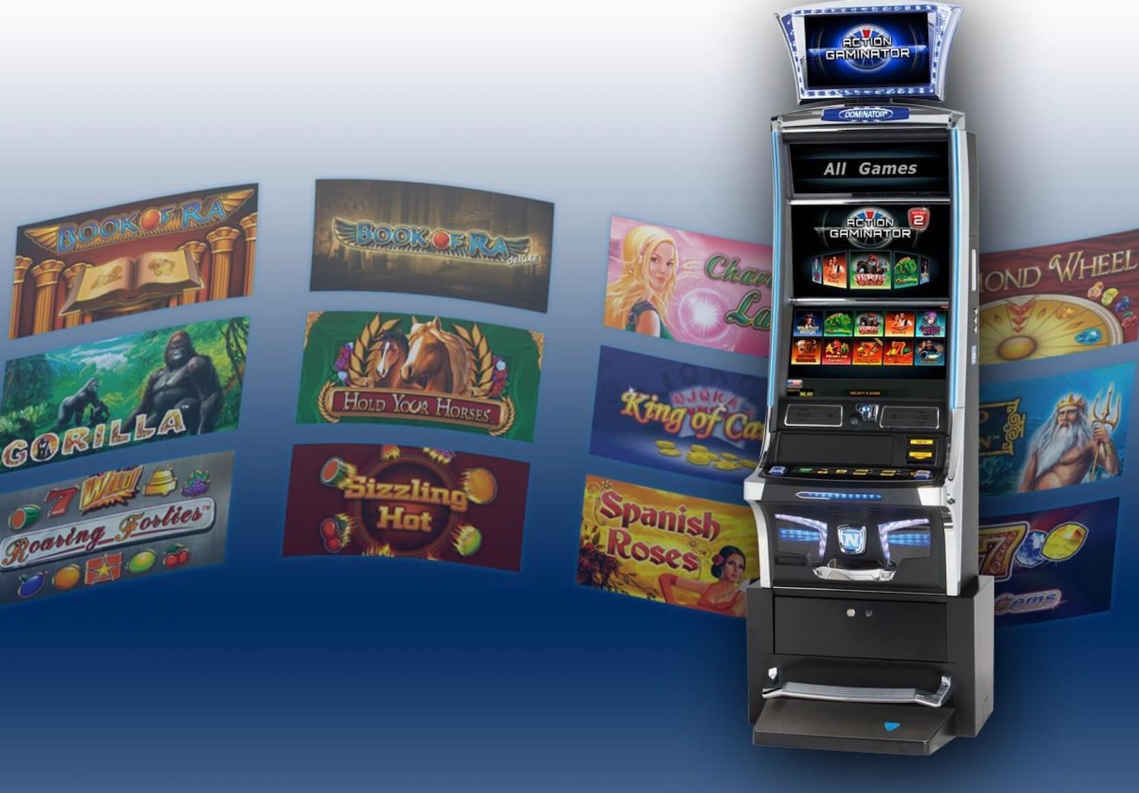 888 poker aktionscode 2020 ersteinzahlung
