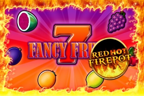 Spiele Take 5 - Red Hot Firepot - Video Slots Online