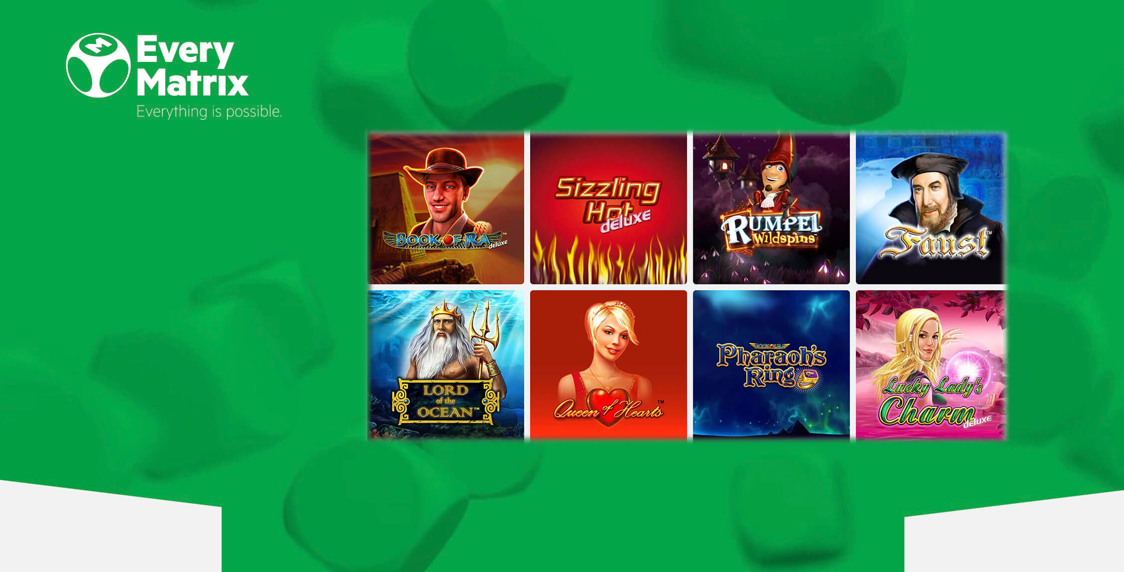 neue online casino novoline