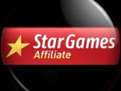 Stargames Affiliate Testbericht