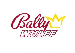 BALLY WULFF zieht positives Fazit nach der ICE Totally Gaming