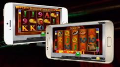 Bally Wulff App für iPhone und Android