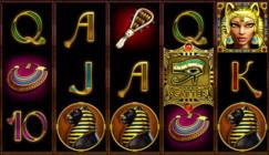 Dynasty of Ra online spielen um Echtgeld oder kostenlos