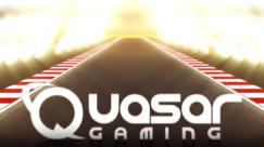 So lief die Time Attack bei Quasar Gaming
