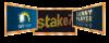 Merkur Online-Casinos: 1€ einzahlen – Gratis Geld erhalten