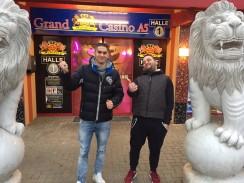 Grand Casino A5