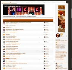beste online casino forum online spiele ohne registrieren
