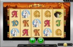 Jokers Cap kostenlos online spielen