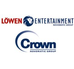Löwen Entertainment