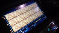DasMezzi spricht über Spielautomaten Tricks und Strategien